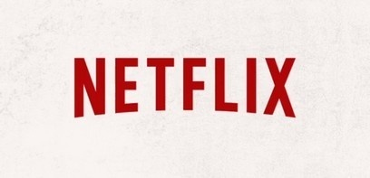 Netflix commande la série The Witcher